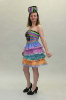 Kotex Dress